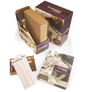 case_kraftmaid-book
