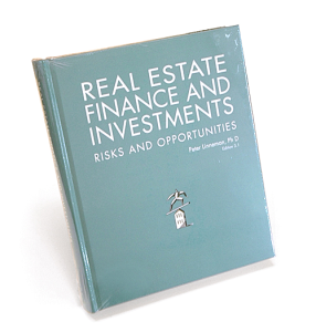 case_real-estate-book