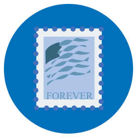 icon-stamp
